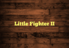 Little Fighter II